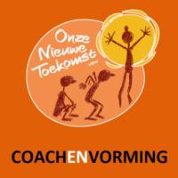 coach en vorming