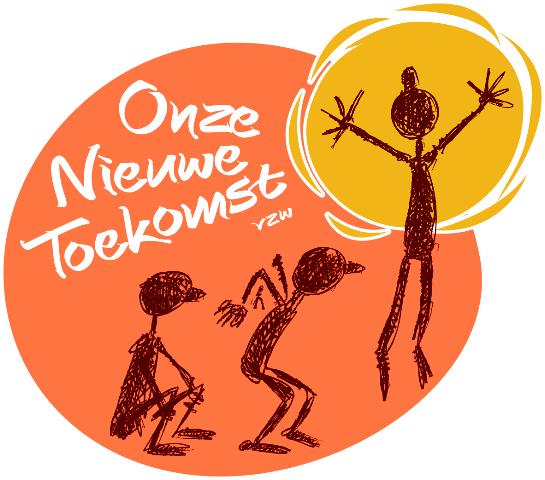 Logo ONT