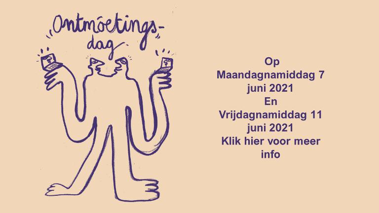 ontmoetingsdag2021